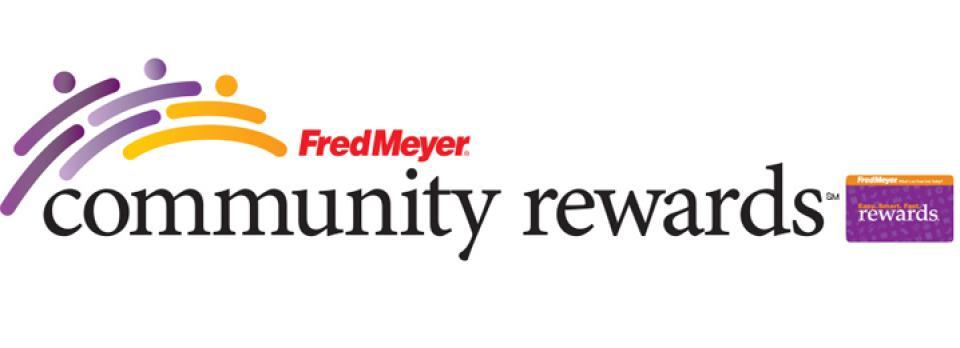 Fred Meyer Community Awards