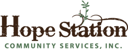 Hope Station Community Services, Inc